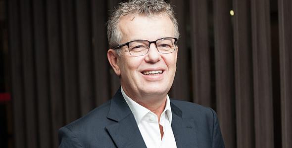 Benner apresenta novas unidades em São Paulo e Brasília