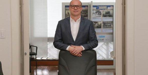 CDL Blumenau aponta impactos da greve no comércio do município