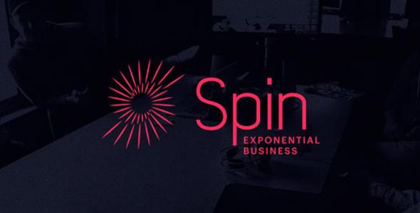 Spin abre inscrições para processo de aceleração de startups