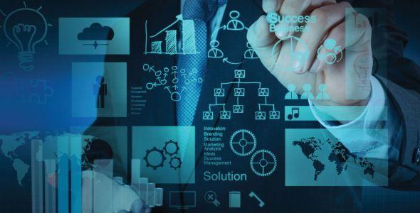 Furb vai sediar 5ª Feira de Inovação e Empreendedorismo