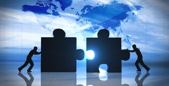 Cresce opção por fusões e aquisições no Brasil
