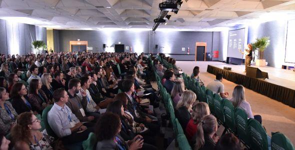 Concarh 2018 irá reunir especialistas em gestão de pessoas em Florianópolis
