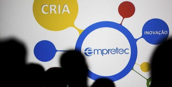 Programa de empreendedorismo será apresentado em Chapecó