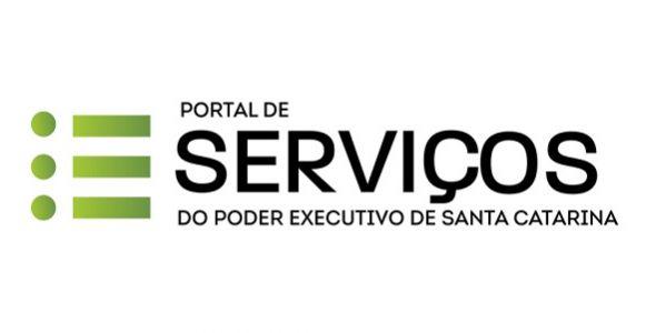 Governo do Estado lança Portal de Serviços