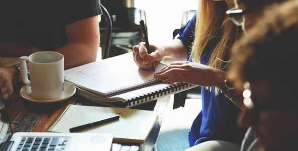 Pesquisa diz que funcionários motivados são 50% mais produtivos