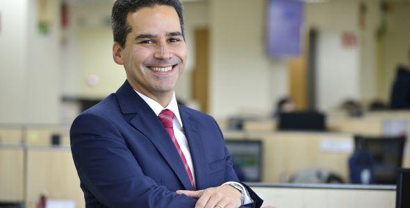 Presidente da Sompo apresenta perspectivas para o mercado de seguros durante Brasesul 2018