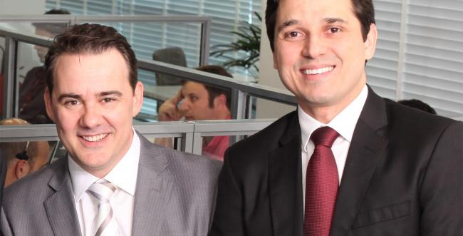 Paulo César Schorr é novo CEO do Grupo Indyxa