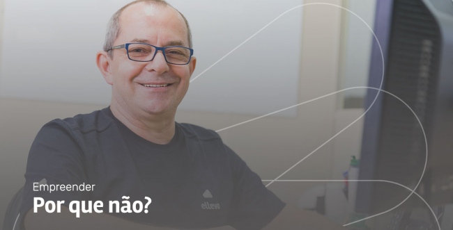 Livro retrata desafios das primeiras empresas de tecnologia do Vale do Itajaí