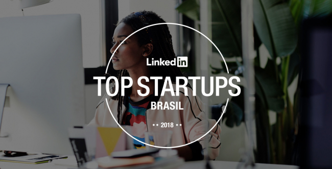 Fintech de Joinville é uma das 25 startups mais cobiçadas no Brasil