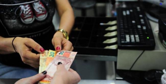 Atividade econômica de SC cresce 1,17% em julho