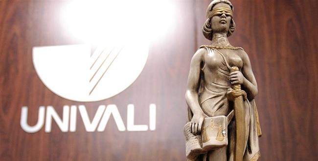 Programa de pós-graduação em Ciência Jurídica da Univali recebe conceito seis