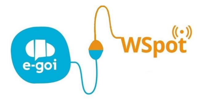 E-Goi e WSpot integram plataformas para facilitar conexão de clientes