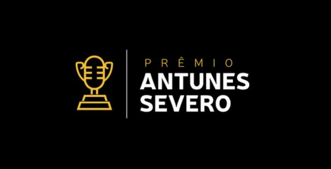ADVB/SC e Acaert divulgam lista de finalistas regionais do Prêmio Antunes Severo