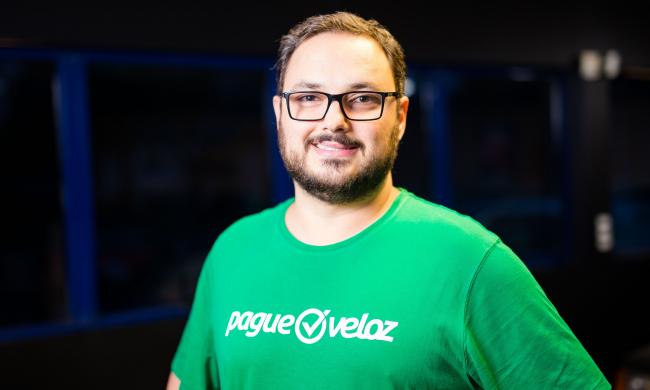 PagueVeloz terá nova sede e 100 oportunidades de emprego | | Noticenter