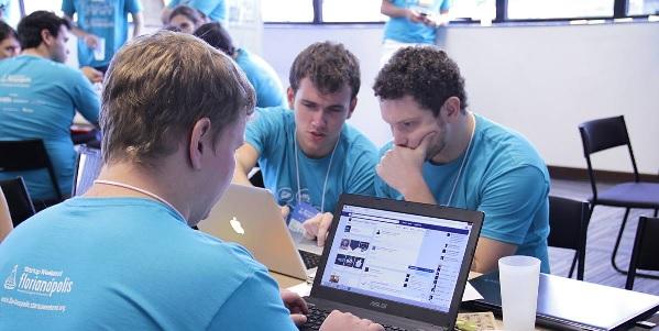 Programa de mentorias Startup SC está com inscrições abertas