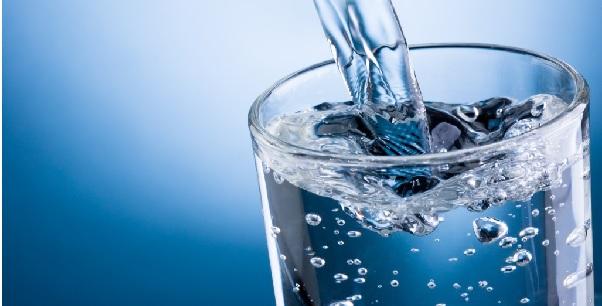 Águas de Penha lança selo de qualidade da água
