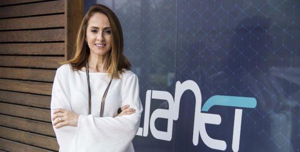 Cianet, de Florianópolis, promove jornada de inovação para provedores regionais