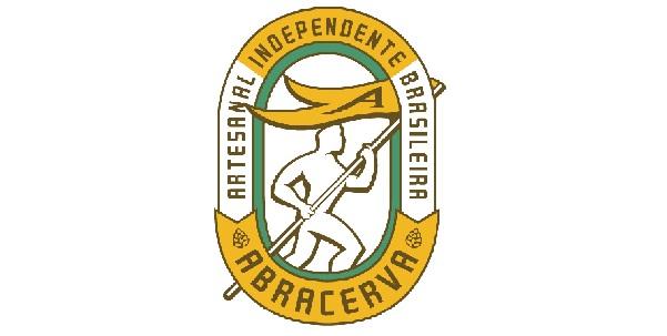 Abracerva lança selo de Cervejaria Independente Brasileira