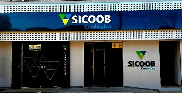 Sicoob Central SC/RS elege novos conselhos de administração e fiscal