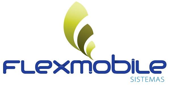 Flexmobile prepara lançamento de aplicativo para vendas