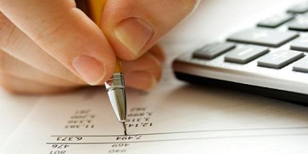 CDL Brusque realiza curso de análise, crédito e cobrança de devedores