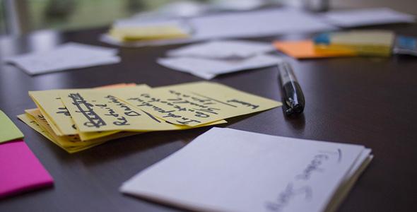 Encontro de Empreendedores acontece nesta quarta em Florianópolis