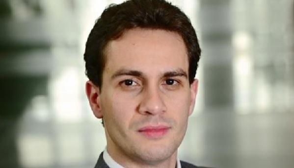 ACII promove palestra com economista do Santander na próxima segunda-feira