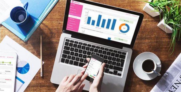 Startup Sixdoo ajuda vendedores a alavancarem vendas