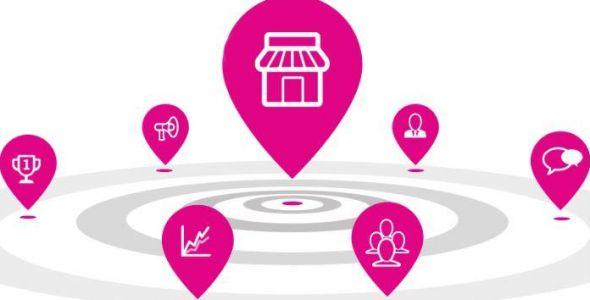 Plataforma traz conceito de Local Store Marketing ao Brasil
