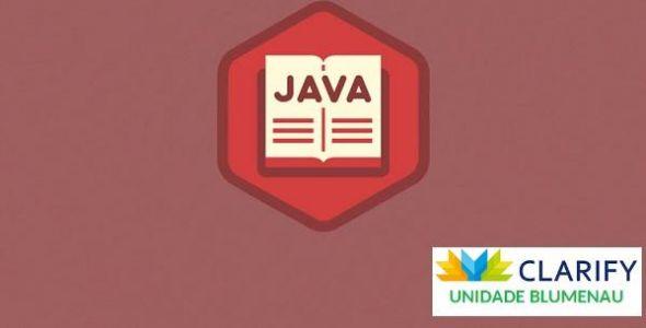 Você sabe o que é Java e para que serve?