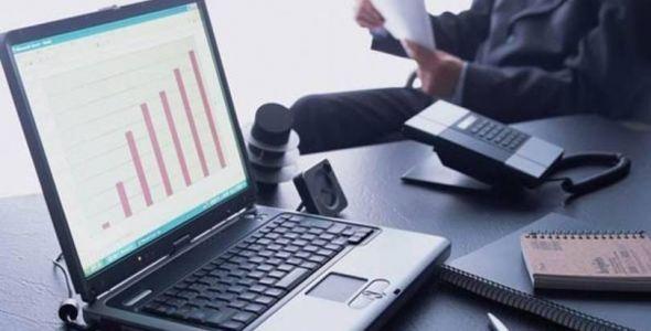 Benedito Novo moderniza gestão pública