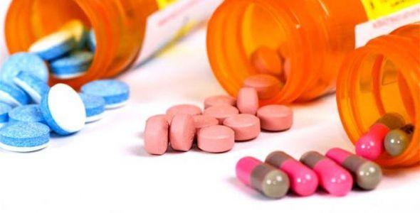 DC Logistics tem forte atuação na movimentação de fármacos