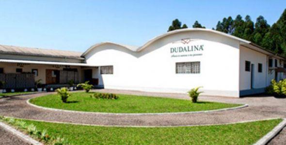 Dudalina chega a quase 500 demissões em 2017