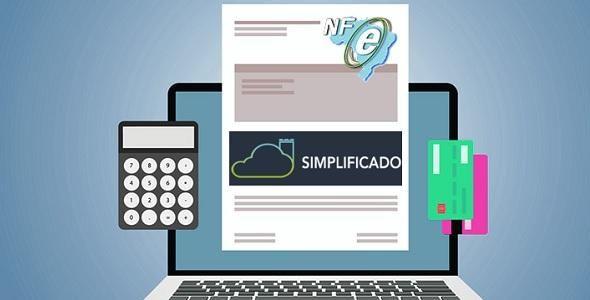 Simplificado, sistema de gestão que oferece rapidez e facilidade