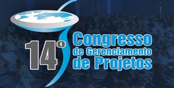 SoftExpert presente no 14º Congresso de Gerenciamento de Projetos do PMI-RS