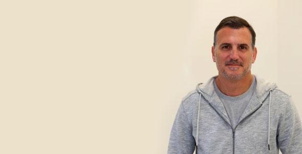 Startup catarinense vence concurso voltado para franquias