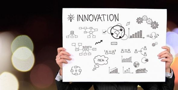 Sexta edição do Sinapse da Inovação SC bate recorde de ideias inscritas