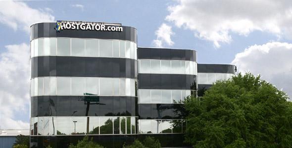 Hostgator investe R$ 4 milhões em nova sede