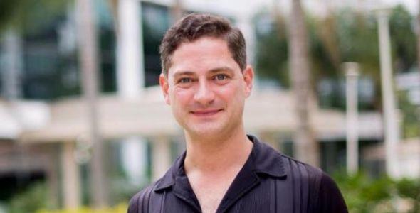 Após venda para controlador de concorrente, Peixe Urbano diz que fica em Florianópolis