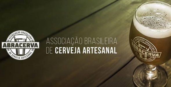 Abracerva registra 675 cervejarias artesanais no Brasil