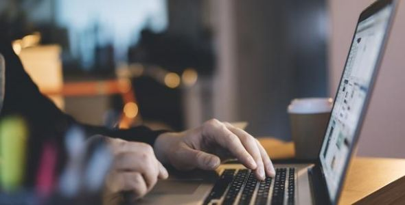 Outsourcing de TI: as 5 principais vantagens para a sua empresa