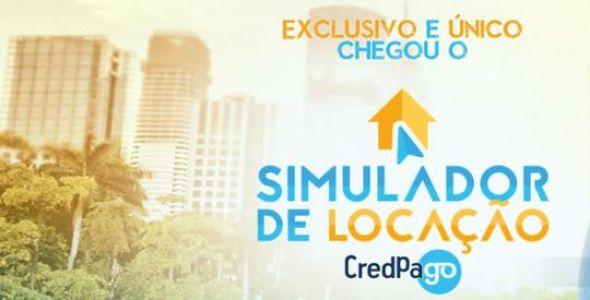 Primeiro simulador de locação de imóveis é atração no mercado imobiliário