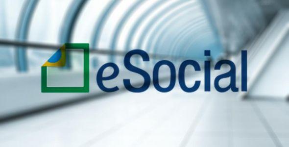 Tecnologia Questor agiliza adaptação das empresas ao eSocial