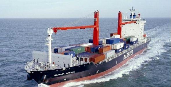 Empresas de Rio do Sul exportaram 9,8% a mais em 2017