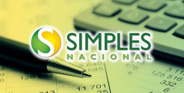Curso Simples Nacional aborda teoria e cálculos em Joinville