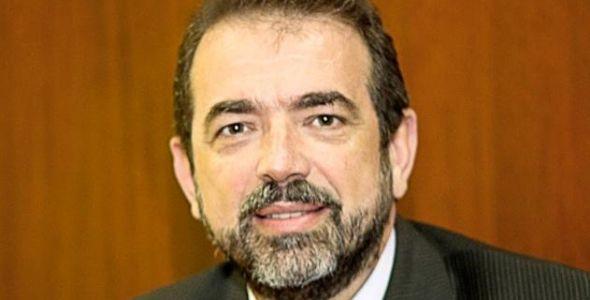 Executivo catarinense assume presidência da Forjas Taurus