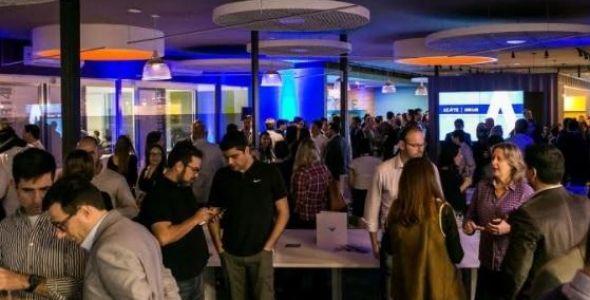 Programa de inovação da Link Lab seleciona startups