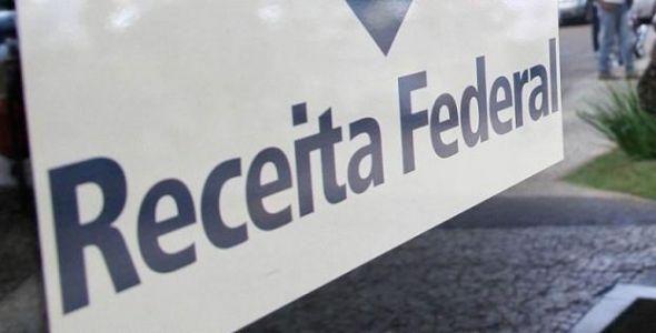 Receita exclui mais de 35 mil CNPJs de microempreendedores irregulares em SC