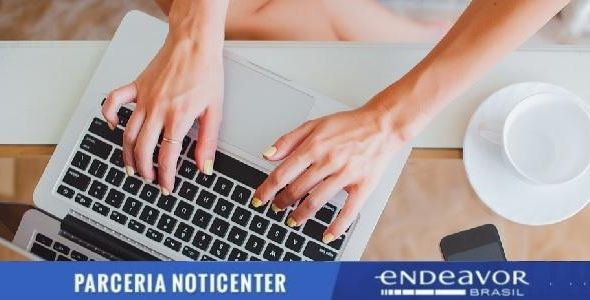 5 dicas para sua empresa começar a fazer e-mail marketing
