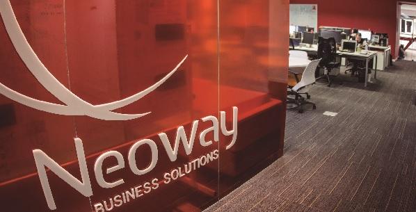 Neoway promove 2ª edição de evento sobre Big Data em Florianópolis